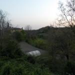 5 retro casa e orto