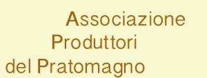 Ass.ProduttoriPratomagno