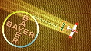 Carlo Triarico sulla fusione Bayer-Monsanto Osservatore Romano 18 set 2016