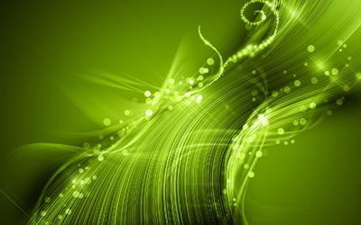 Flusso Verde mic