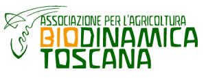 Sezione Toscana