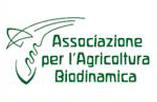 Logo Assobd Mic