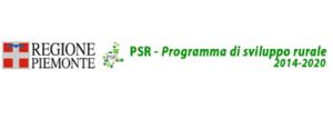 PSR Regione Piemonte 2014-2020