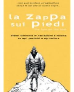 Film Food Festival: Il film di Andrea Perdicca sulle api 17 febbraio 2017 Milano