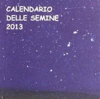 calend_semine_2013