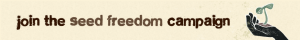 join-freedoma